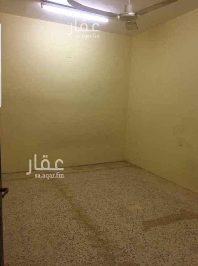 شقة للإيجار في شارع عبدالجليل بن عبدالواسع ، حي سكيرينة ، الرياض ، الرياض