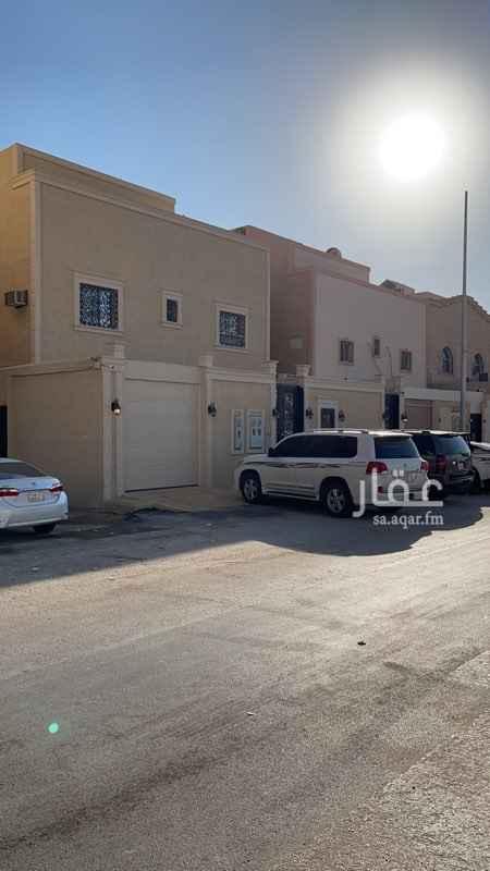 غرفة للإيجار في الرياض ، حي ظهرة لبن ، الرياض