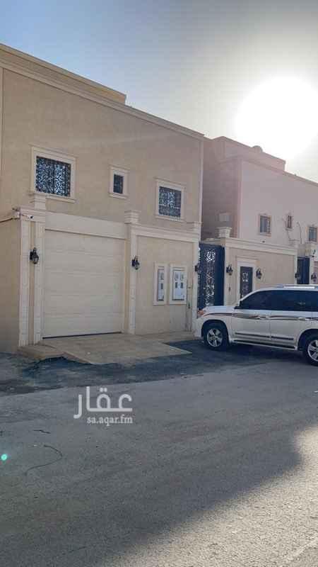 غرفة للإيجار في حي ، شارع الفراوي ، حي ظهرة لبن ، الرياض ، الرياض