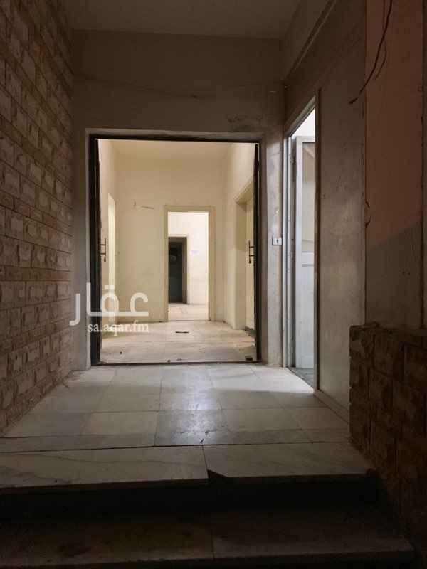 فيلا للإيجار في شارع رفاعة بن رافع ، حي العليا ، الرياض