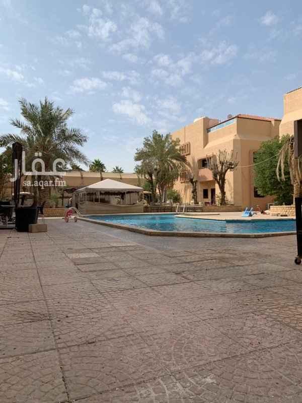 دور للإيجار في شارع احمد بن بكر ، حي الخليج ، الرياض ، الرياض