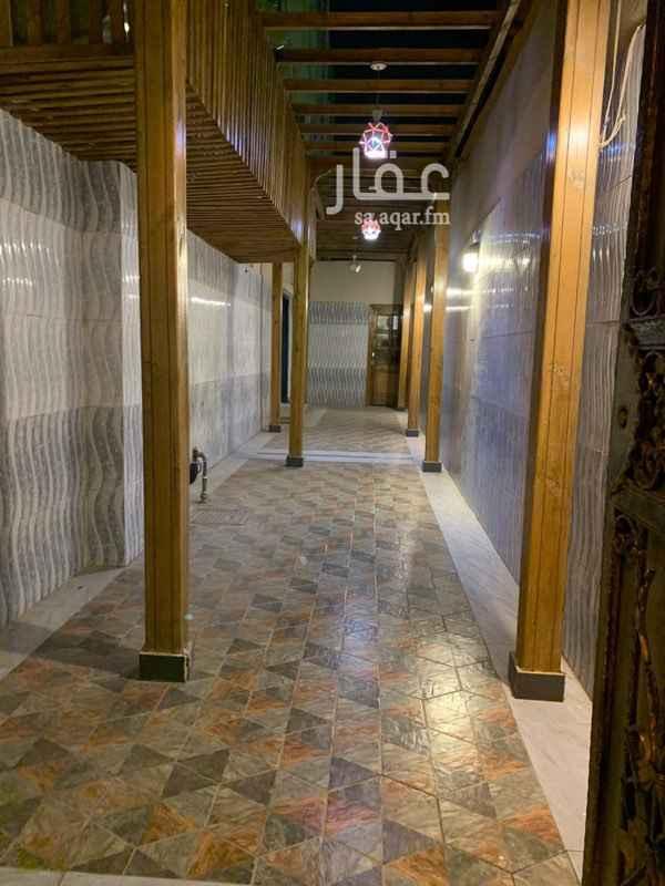 شقة للإيجار في طريق الأمير سلطان بن عبدالعزيز ، حي العليا ، الرياض ، الرياض