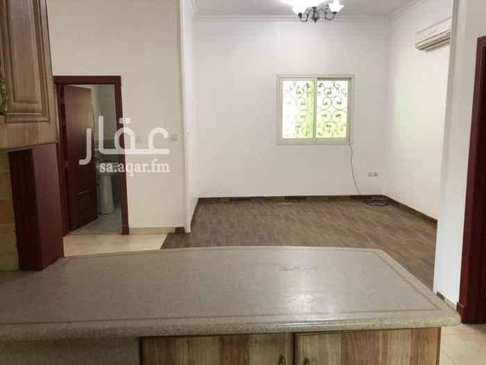 شقة للإيجار في شارع اللبان ، حي المربع ، الرياض ، الرياض