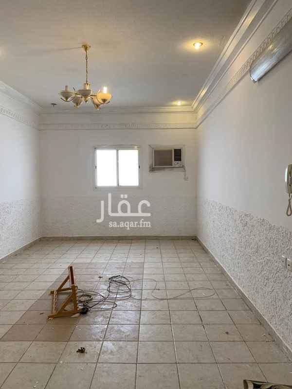 شقة للإيجار في شارع اللاذقية ، حي المروج ، الرياض ، الرياض