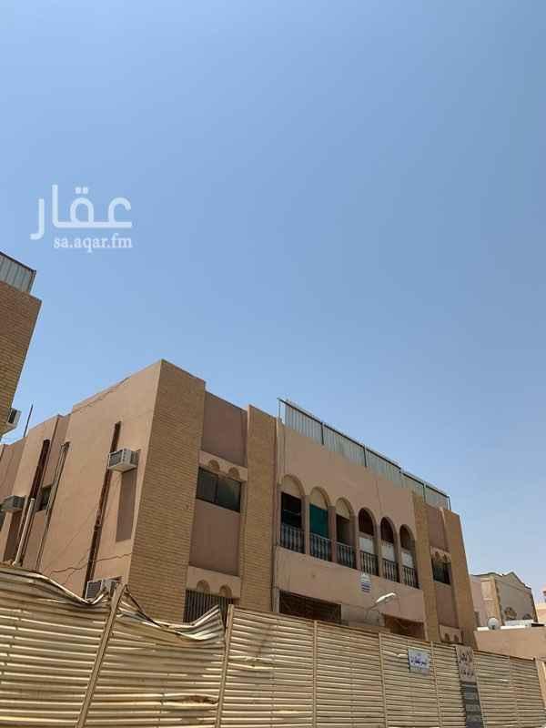 شقة للإيجار في شارع منيخ ، حي المؤتمرات ، الرياض ، الرياض