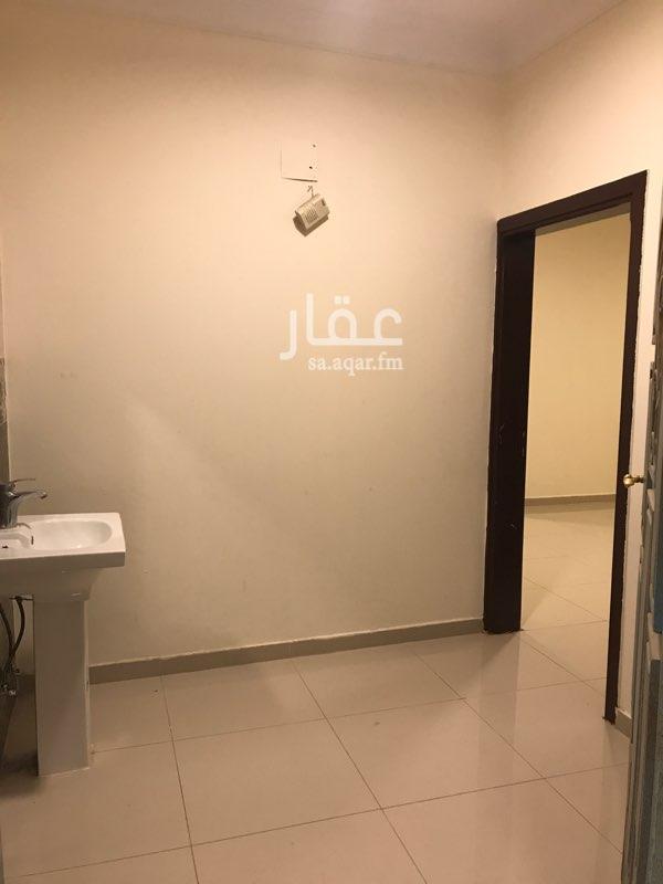 شقة للإيجار في حي المروج ، الرياض ، الرياض