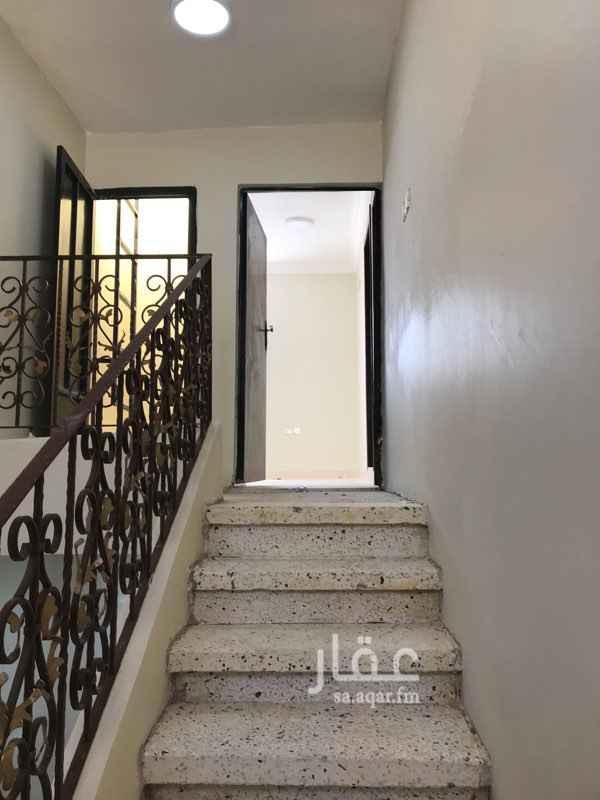شقة للإيجار في شارع العرندس العوذي ، حي العليا ، الرياض ، الرياض