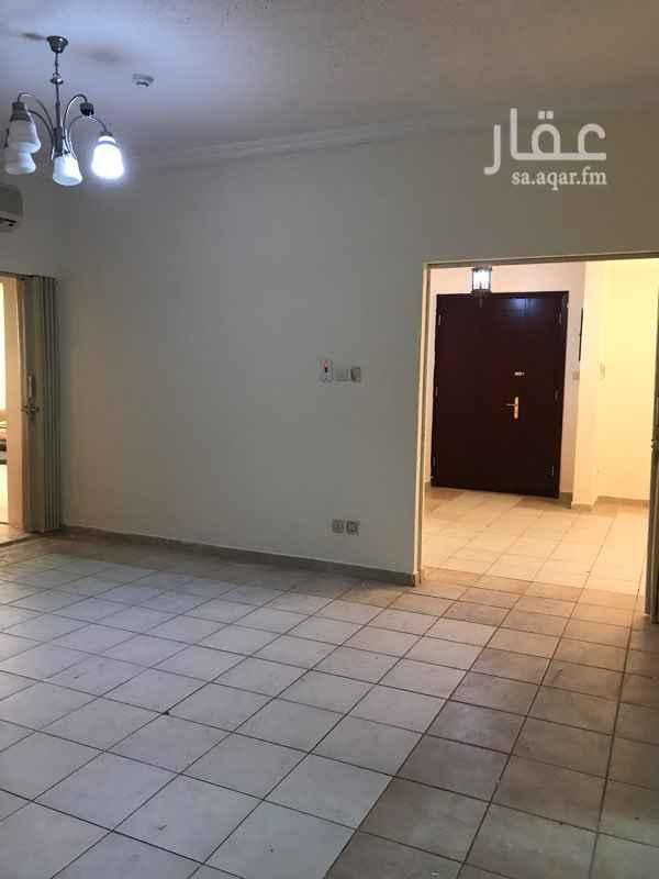 شقة للإيجار في طريق الملك فيصل ، حي المربع ، الرياض ، الرياض