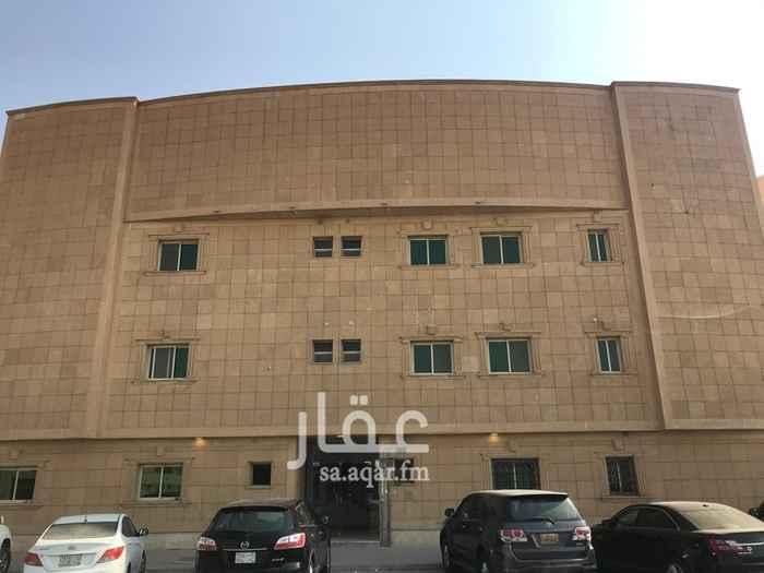 عمارة للإيجار في طريق الملك خالد الفرعي ، حي جامعة الملك سعود ، الرياض ، الرياض