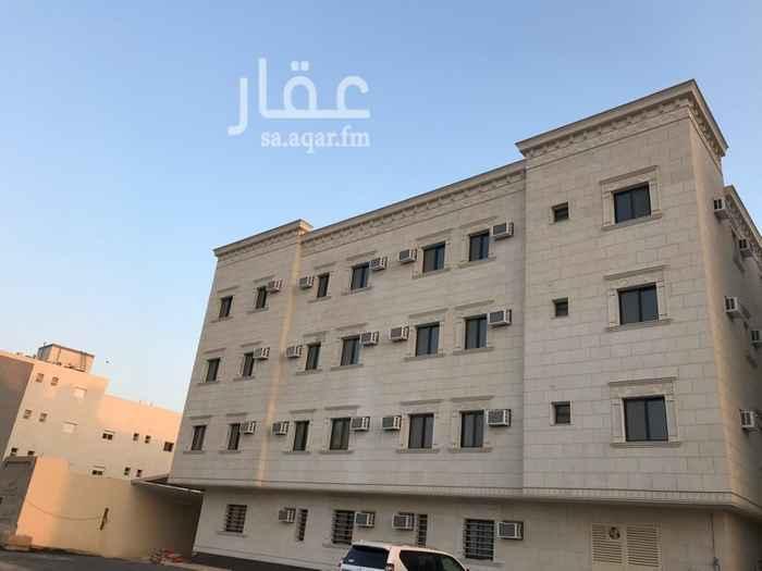 عمارة للإيجار في شارع خليفه العتيبي ، حي القيروان ، الرياض ، الرياض