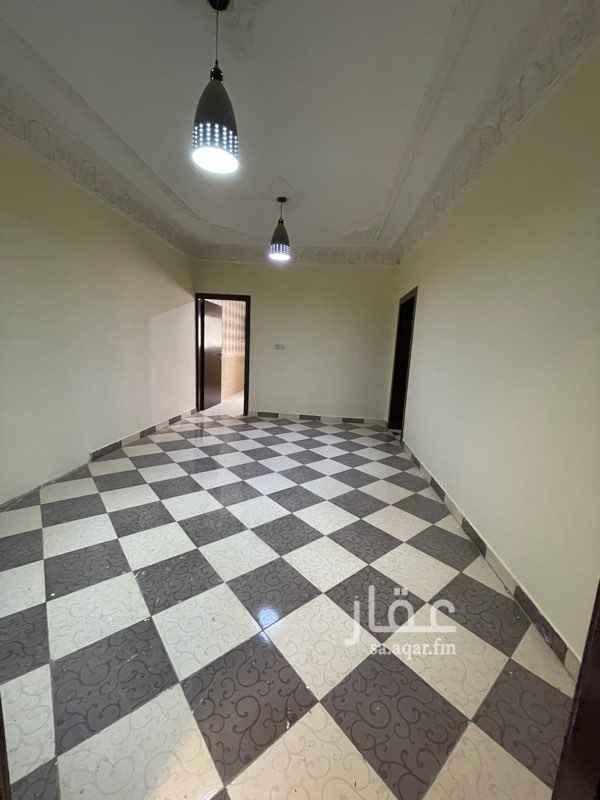 شقة للإيجار في شارع الامير منصور بن عبدالعزيز ، حي العليا ، الرياض ، الرياض
