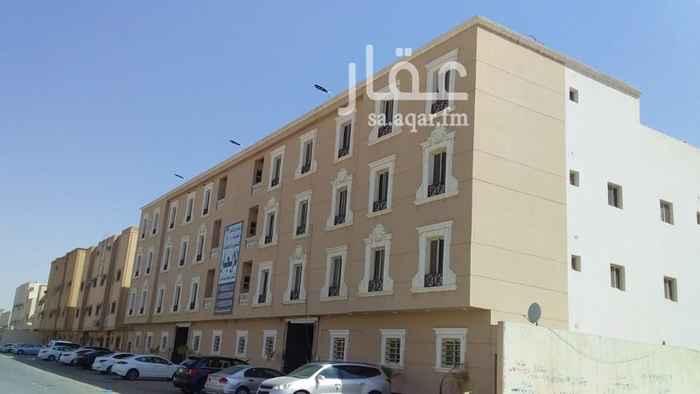 شقة للإيجار في طريق الأمير محمد بن سعد بن عبدالعزيز ، الرياض ، الرياض