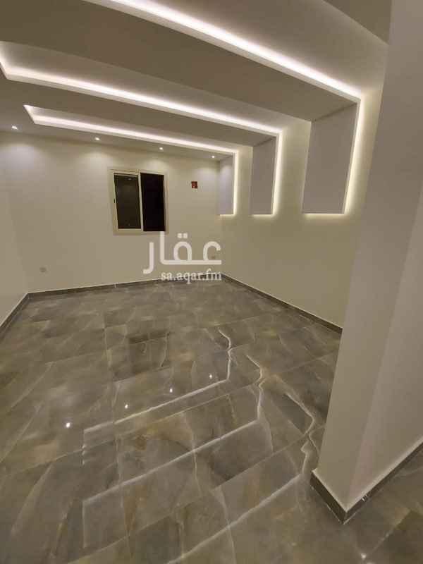 شقة للإيجار في شارع 162 ، حي الملقا ، الرياض ، الرياض