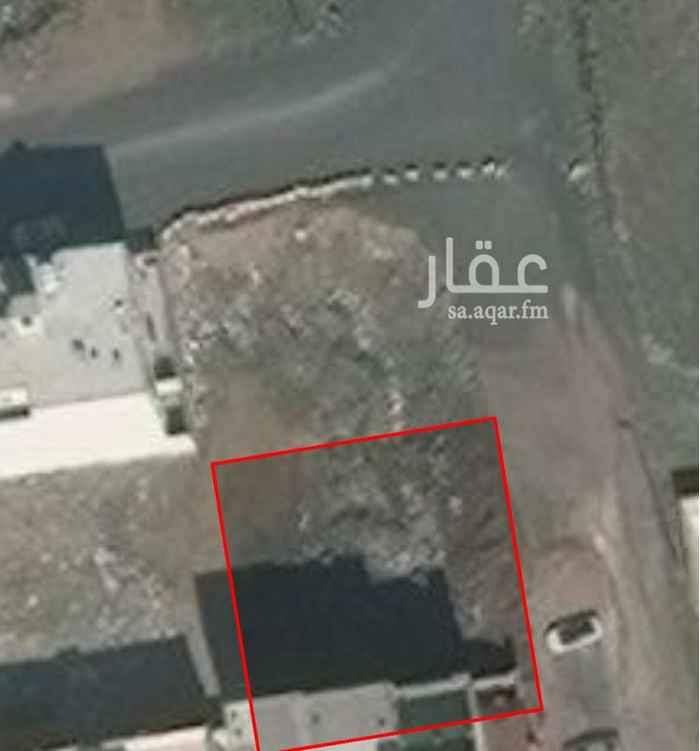 أرض للبيع في شارع عثمان بن جعفر الحربي ، حي طيبة ، المدينة المنورة ، المدينة المنورة