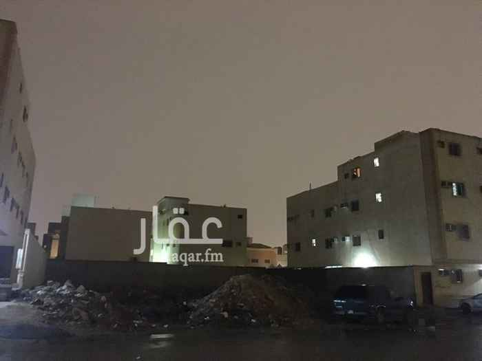 أرض للبيع في بدر, الرياض