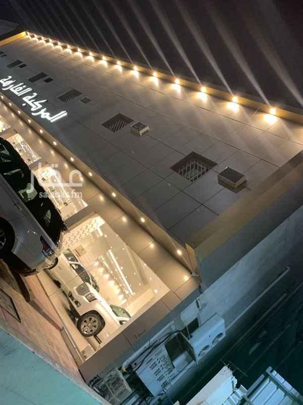 شقة للإيجار في شارع الخليل بن أحمد ، حي الشفا ، الرياض ، الرياض