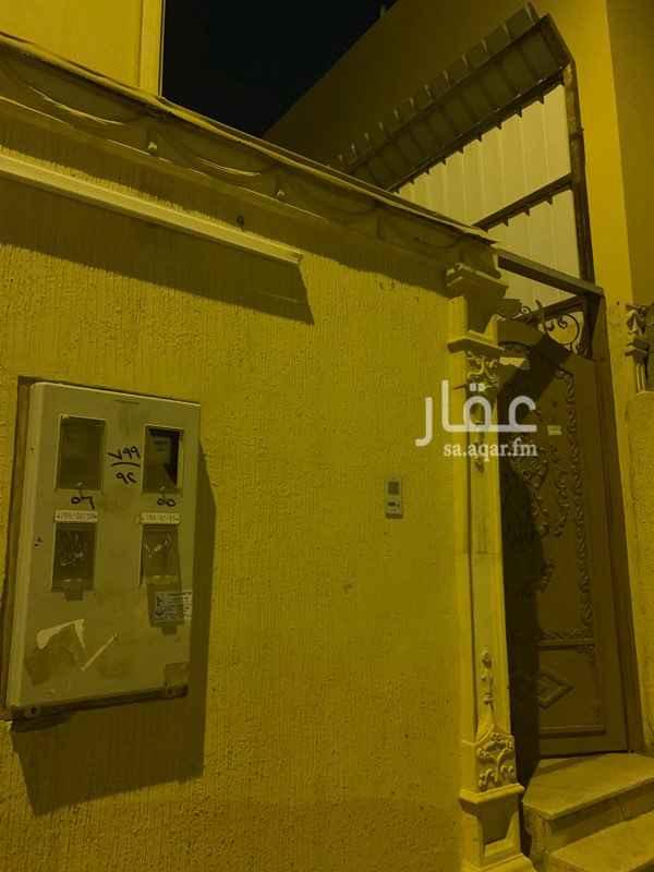 دور للإيجار في حي بدر ، الرياض ، الرياض
