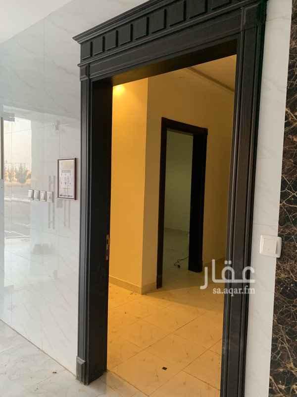 شقة للبيع في شارع الامام مسلم ، حي بدر ، الرياض ، الرياض