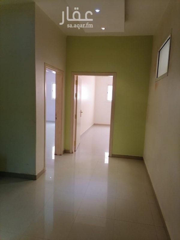 شقة للإيجار في حي بدر ، الرياض ، الرياض