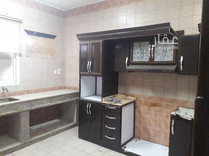 شقة للإيجار في شارع تقي الدين التميمي ، حي المنار ، الدمام ، الدمام