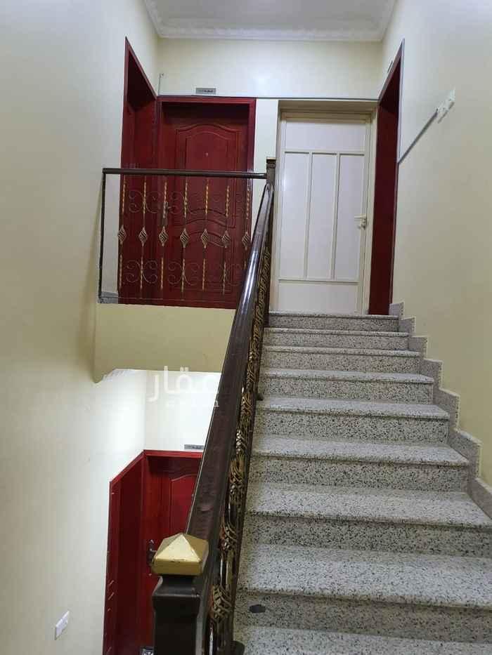 شقة للإيجار في شارع جابر بن موهوب ، حي المنار ، الدمام ، الدمام