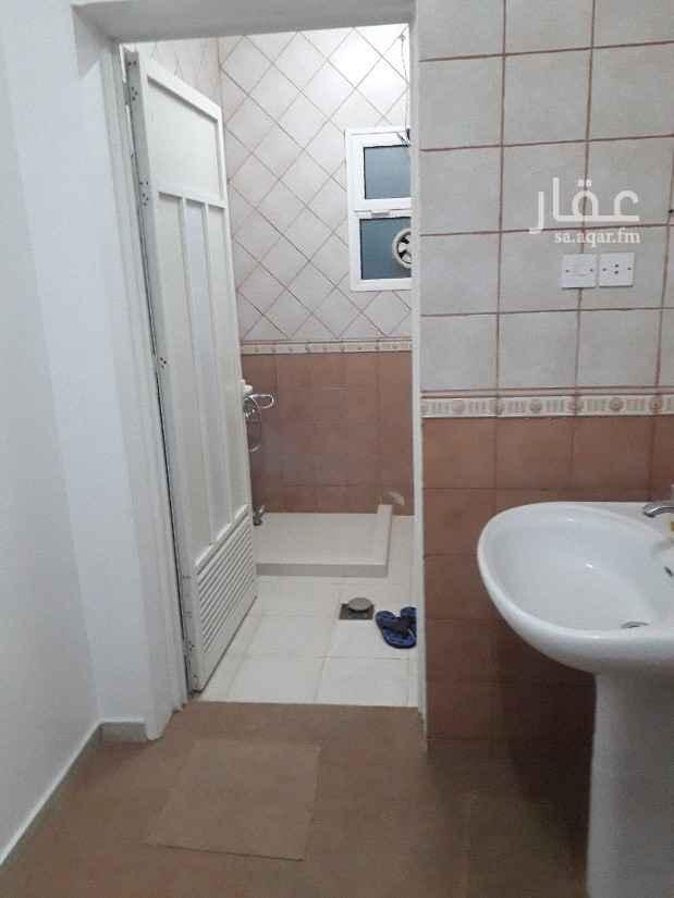 شقة للإيجار في شارع الهيثم بن عدي ، حي المنار ، الدمام ، الدمام