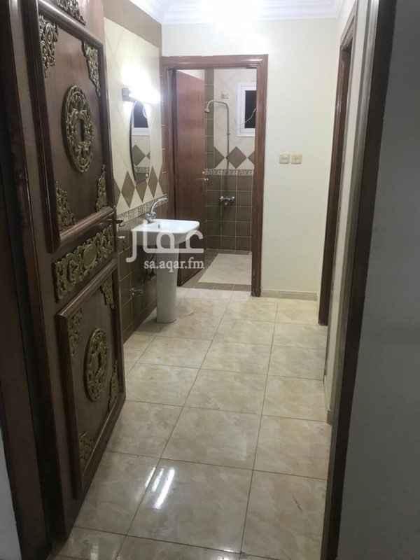 شقة للإيجار في شارع الدرعي ، حي العريجاء الغربية ، الرياض ، الرياض