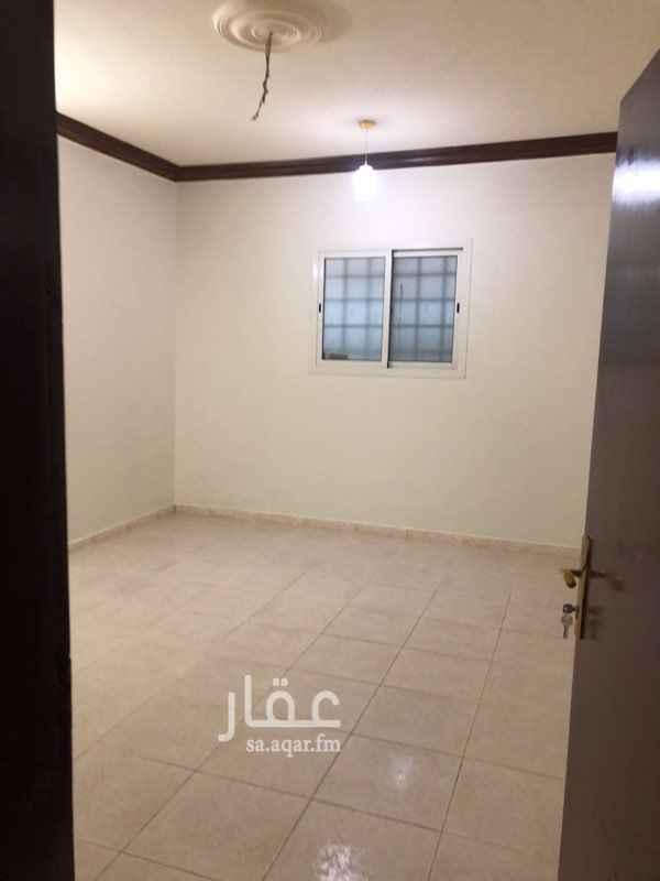 شقة للإيجار في شارع السليمانية ، الرياض ، الرياض