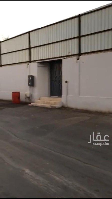 بيت للإيجار في طريق الملك خالد ، حي الربوة ، بريدة ، بريدة