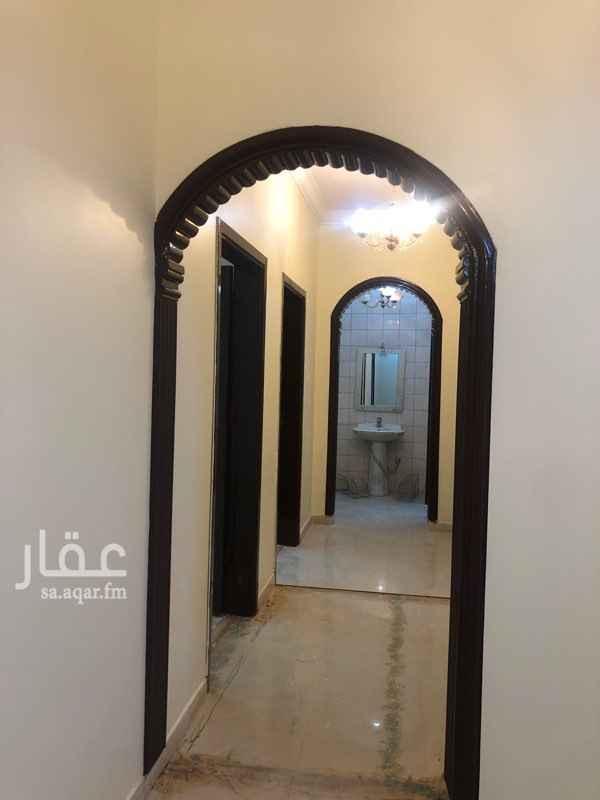 شقة للإيجار في شارع وادي عليب ، حي الخليج ، الرياض ، الرياض