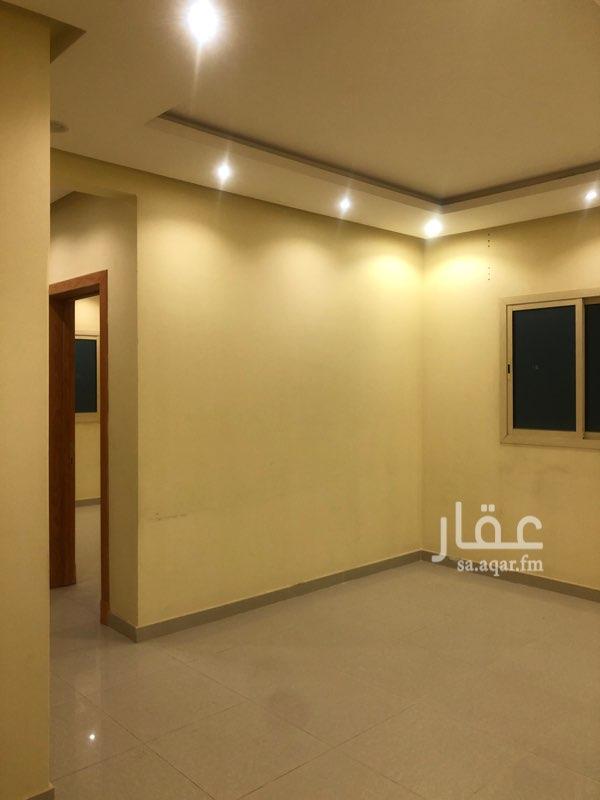 شقة للإيجار في شارع ابن الهيثم ، حي النهضة ، الرياض ، الرياض