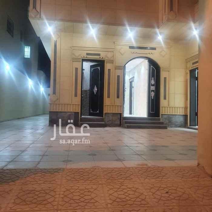 فيلا للبيع في شارع رقم 87 ، حي الجنادرية ، الرياض ، الرياض