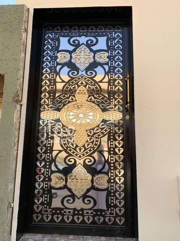 شقة للإيجار في شارع وادي نعام ، حي النسيم الغربي ، الرياض