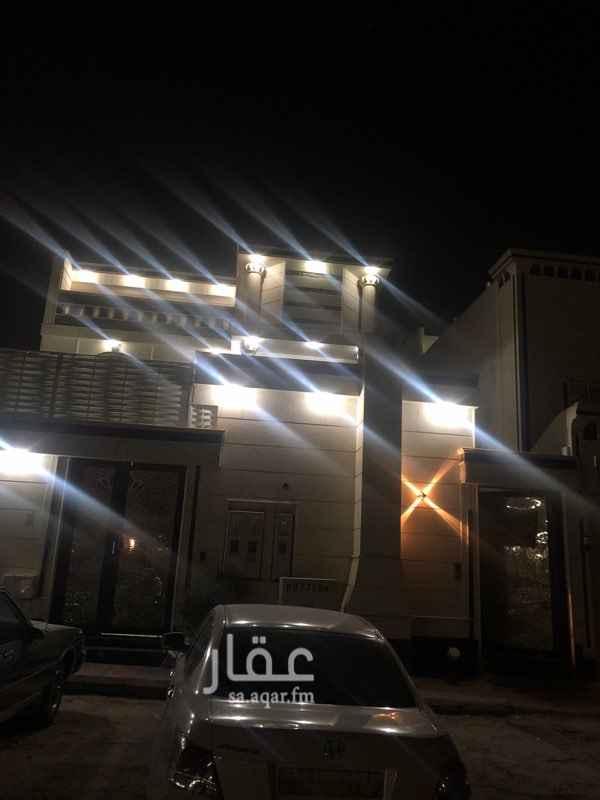 شقة للإيجار في شارع ابن سليمان ، حي العزيزية ، الرياض ، الرياض