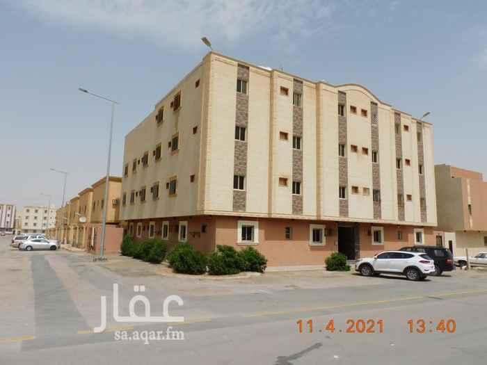 عمارة للبيع في شارع ساموده ، حي ظهرة لبن ، الرياض ، الرياض