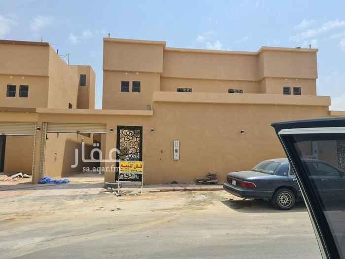 فيلا للبيع في شارع المعادي ، حي الدريهمية ، الرياض ، الرياض
