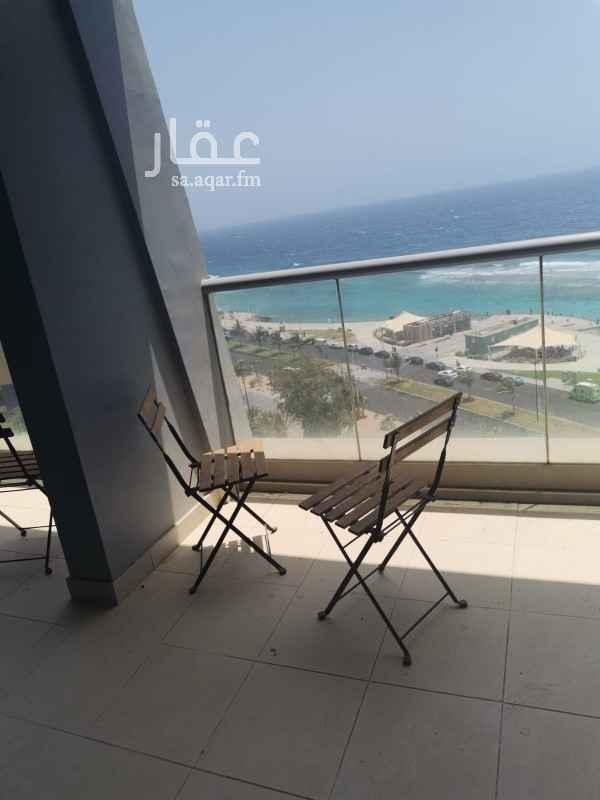 شقة للإيجار في شارع الأمير عبدالله الفيصل ، حي اللؤلؤ ، جدة ، جدة