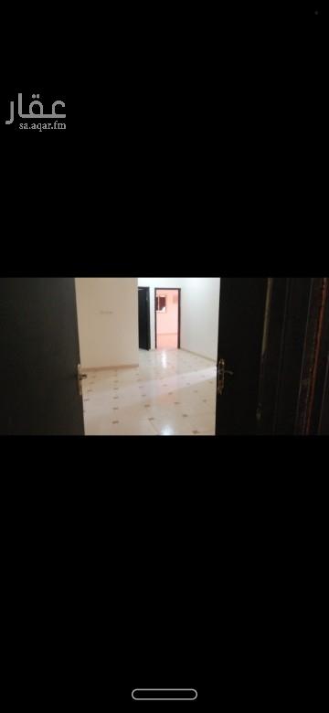 شقة للإيجار في الدرب ، حي ابو السداد ، الدرب
