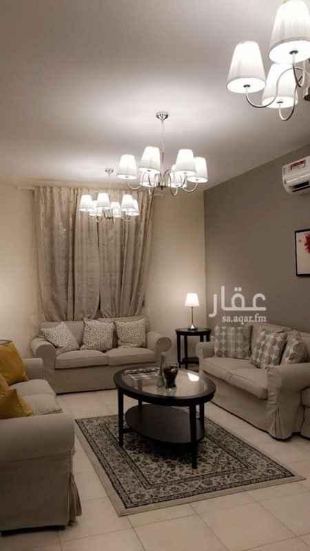 شقة للبيع في شارع النخبة ، حي السويدي ، الرياض ، الرياض
