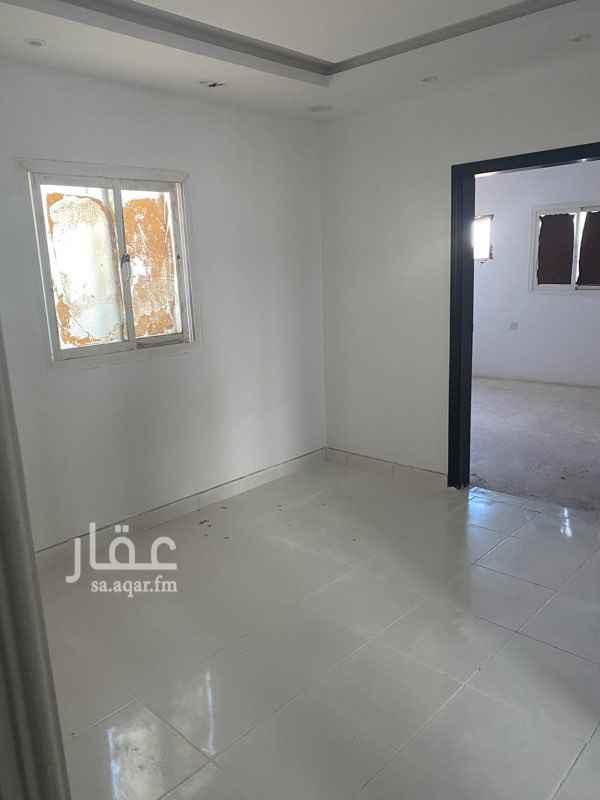 شقة للإيجار في شارع الادهم ، حي طويق ، الرياض ، الرياض