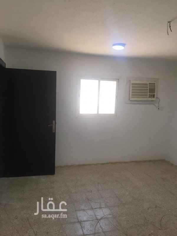 شقة للإيجار في شارع الروس ، حي العقيق ، الرياض ، الرياض