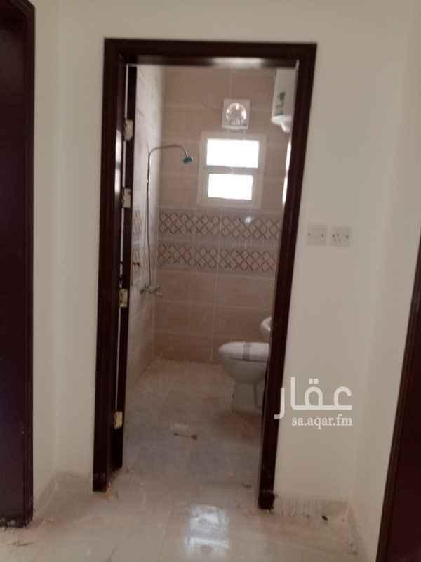 شقة للإيجار في شارع نبرة ، حي النهضة ، الرياض