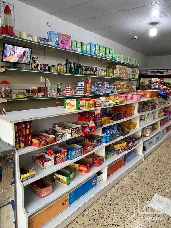 محل للبيع في شارع ابي محجن الثـقفي ، حي النسيم الشرقي ، الرياض ، الرياض