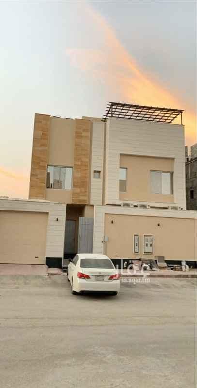 غرفة للإيجار في شارع أبي الفتح الرزاز ، الرياض