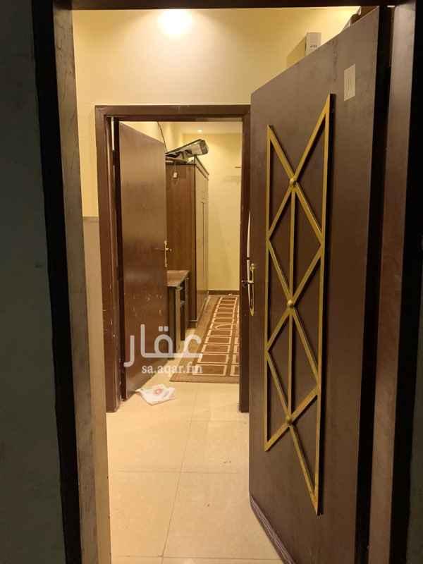 شقة للإيجار في شارع فهد العقيلي ، حي الخليج ، الرياض