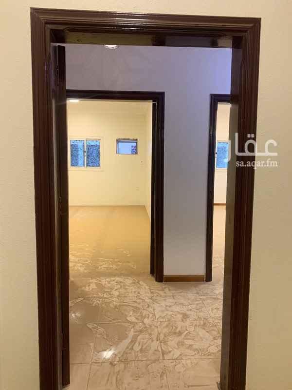 دور للإيجار في شارع المندر ، حي النهضة ، الرياض