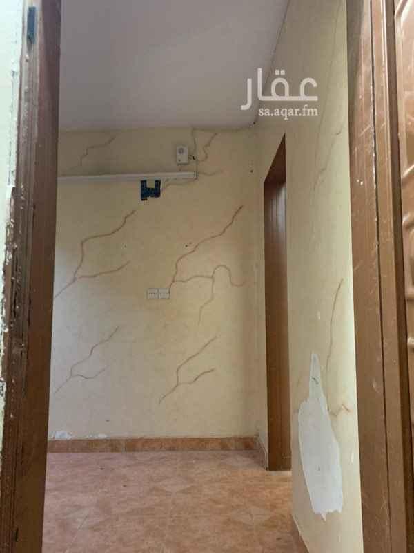 شقة للإيجار في شارع عبدالرحمن السهيلي ، حي الخليج ، الرياض