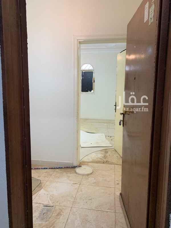شقة للإيجار في شارع يحيى السديد ، حي الخليج ، الرياض ، الرياض
