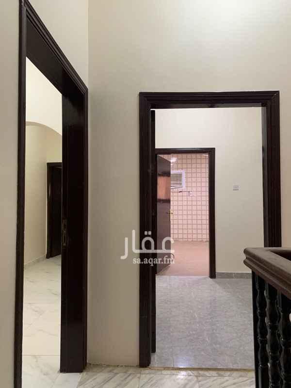دور للإيجار في شارع جبل حبين ، حي النهضة ، الرياض ، الرياض