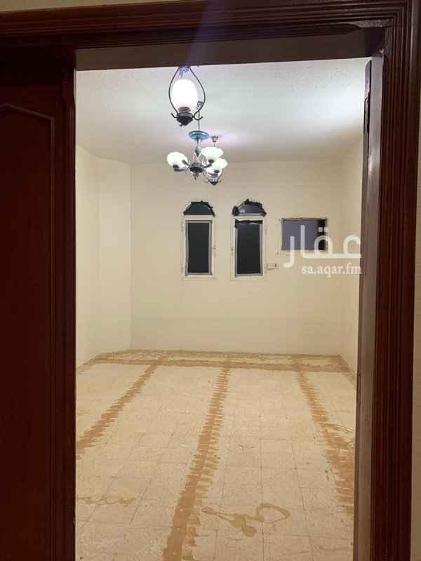 دور للإيجار في شارع الفاوي ، حي الخليج ، الرياض ، الرياض
